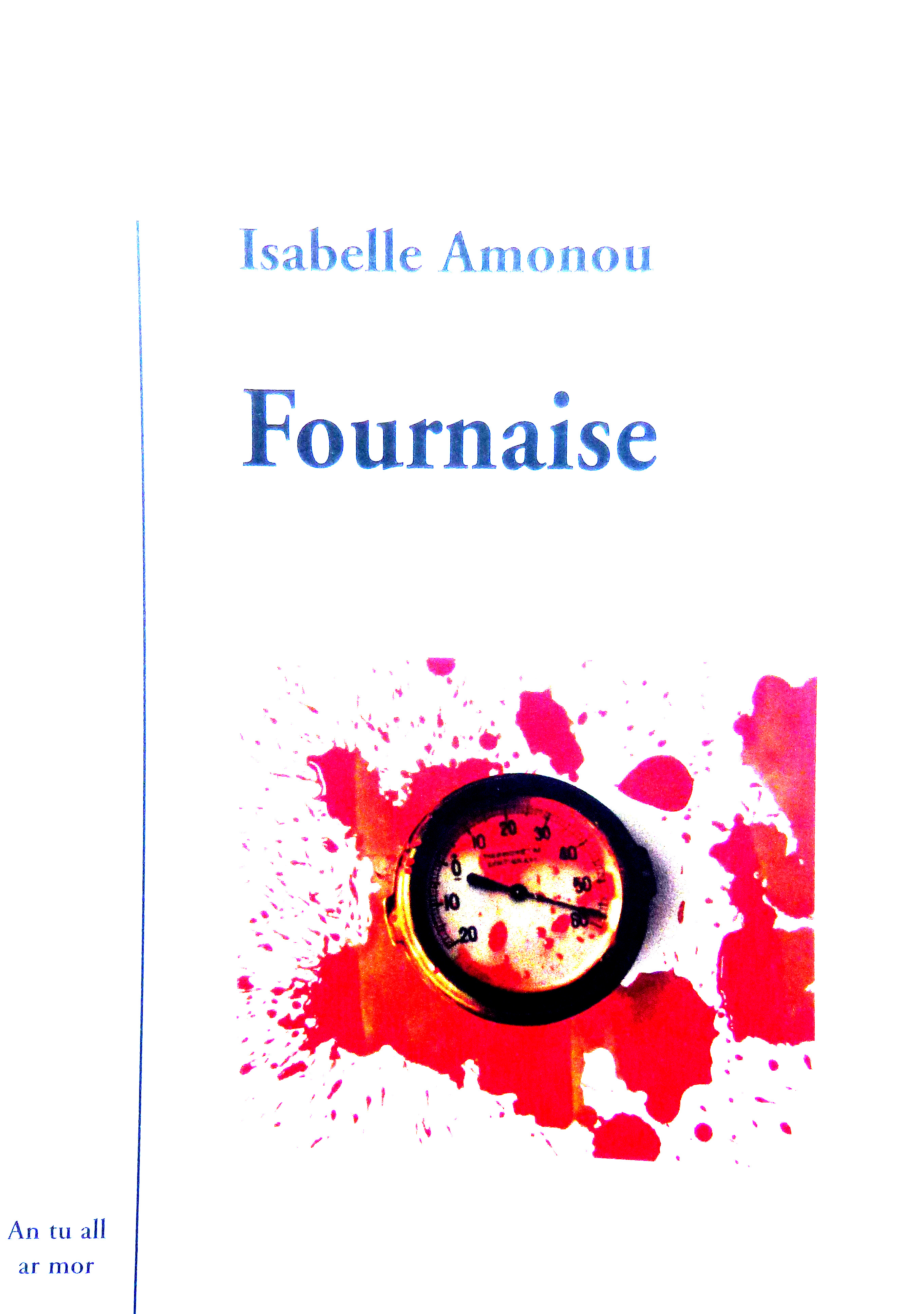 Fournaise