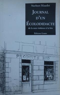 Journal d'un écolodidacte