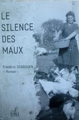 Le silence des maux