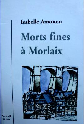 Morts fines à Morlaix